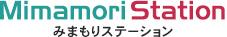 Mimamori Station みまもりステーション
