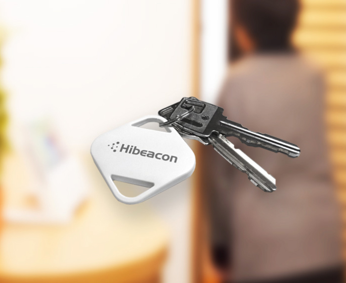 Hibeacon